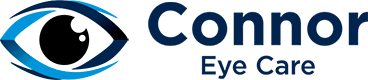 Connor Eye Care